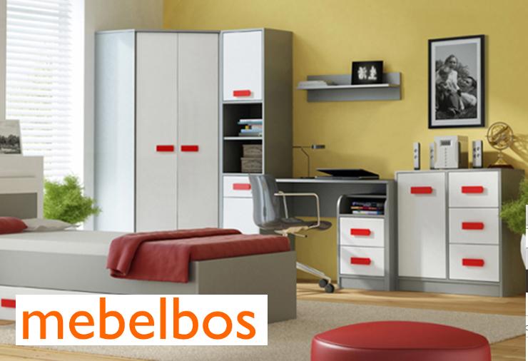 mebelbos_mlodziezowe