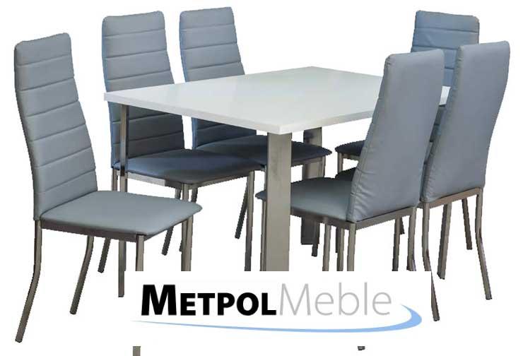 metpol